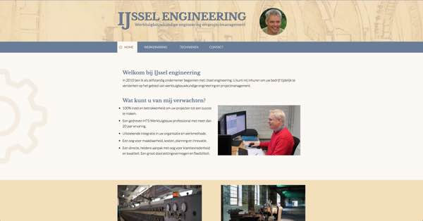 ijsselengineering
